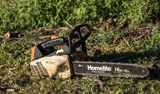 chainsaw-3523798_960_720.jpg